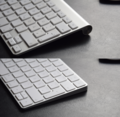 Apple Keyboards 2nd 3rd Gen right.png