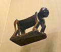 Appui-tête-Yaka-Musée royal de l'Afrique centrale.jpg