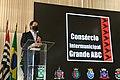 Apresentação do BRT ABC - Ligação ABC - São Paulo para o Consórcio Intermunicipal do Grande ABC - 51192465290.jpg
