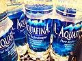 Aquafina... (134463728).jpg