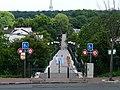 Aqueduc de l'Avre - panoramio (14).jpg