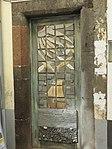 ArT of opEN doors project - Funchal, Madeira 2012 (11).jpg