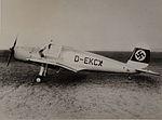 Arado Ar 79.jpg