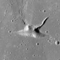 Aratus CA (AS15-P-9355+9353).png