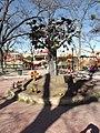 Arbol de la vida, Parque Ecológico Chapulín, Saltillo Coahuila - panoramio.jpg