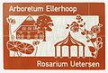 Arboretum Ellerhoop-Rosarium Uetersen 01.jpg