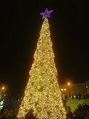 205d3e17ce8 Tradiciones navideñas - Wikipedia