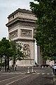 Arc de Triomphe (35088518081).jpg