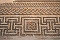 Archäologisches Museum Thessaloniki (Αρχαιολογικό Μουσείο Θεσσαλονίκης) (47831740851).jpg