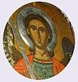 Archangel Michael Icon in Saint Spyridon Church in Kastoria.jpg
