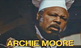 Image illustrative de l'article Archie Moore