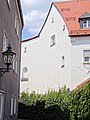 Architectural Detail - Augsburg - Germany - 03 (9277073236).jpg