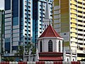 Architectural Detail - Near Kampong Glam - Singapore (35650164016).jpg