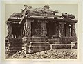 Architecture in Dharwar and Mysore MET DP147232.jpg