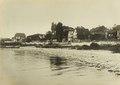 Archives Milvignes Auvernier bas du village 1892 v.2019.16869 003.tif