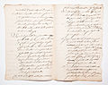 Archivio Pietro Pensa - Vertenze confinarie, 4 Esino-Cortenova, 041.jpg