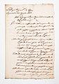Archivio Pietro Pensa - Vertenze confinarie, 4 Esino-Cortenova, 054.jpg