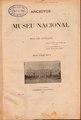 Archivos do Museu Nacional do Rio de Janeiro (IA archivosdomuseu14muse).pdf