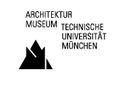 Archmus Logo SW.jpg