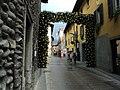 Arco San Sebastiano - panoramio.jpg