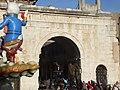 Arco di Augusto - Fano 8.jpg