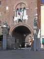 Arco palazzo municipale Ferrara.jpg