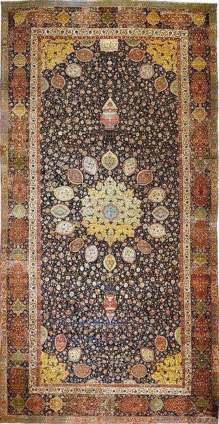 320px-Ardabil_Carpet.jpg