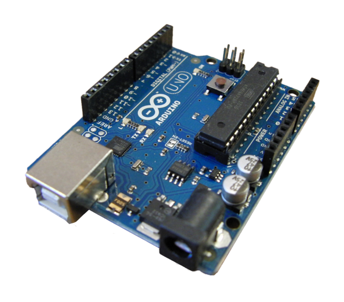 Arduino 681px-Arduino-uno-perspective-transparent