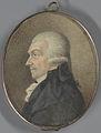 Arend Willem Baron van Reede en zijn zoon Willem Frederik Baron van Reede Rijksmuseum SK-A-4859.jpeg