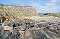 Areosa fortress 06.jpg