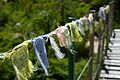 Argentina - Bariloche trekking 143 - prayer flags (6798047747).jpg