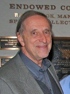 Ariel Dorfman Chilean writer