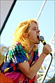 Ariel Pink's Haunted Graffiti, FYF 2010 (4975725617).jpg