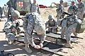 Arizona National Guard hosts elite medical training DVIDS380308.jpg