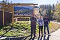 Arizona Snowbowl Student Field Trip (37720841781).jpg