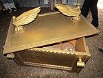 Ark of the Covenant (39116340194).jpg