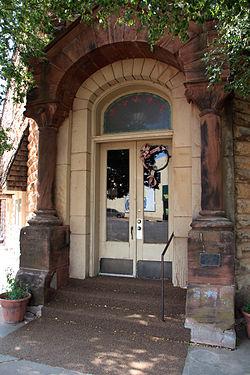 Arkansas-Bank2.jpg