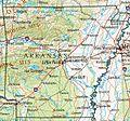 Arkansas ref 2001.jpg