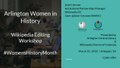 Arlington Women in History Editing Workshop 2018.pdf