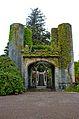 Armadale Castle 3.jpg