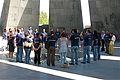 Armenian Genocide Memorial - Yerevan (2903024214).jpg