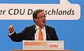 Armin Laschet CDU Parteitag 2014 by Olaf Kosinsky-12.jpg