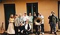 Armstrong Park Riverbend Band 2005.jpg