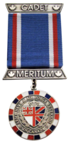 Army, Navy, and Air Force Veterans in Canada Cadet Medal of Merit.tif