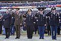 Army-Navy Football 161210-A-HD608-573 (31662399095).jpg