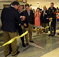 Army Reserve dedicates permanent exhibit at Pentagon 150421-D-BN624-002.jpg