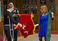 Army general's promotion reflects strength of family, character DVIDS511931.jpg