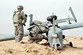 Army mil-28735-2009-01-23-060146.jpg
