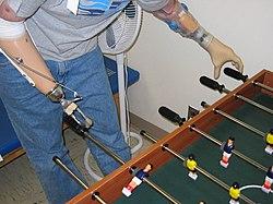 Army prosthetic.jpg