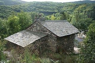 Arnac-sur-Dourdou Commune in Occitanie, France